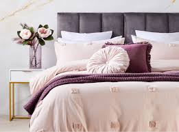 bedroom decorating ideas kmart