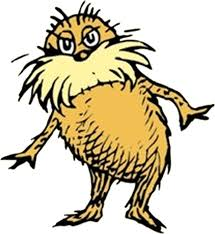the lorax book characters image inline mjdvgkqq1qz4rgp of the lorax book characters the lorax by