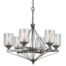replacement chandelier glass l shades replacement