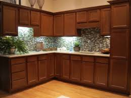 Glenwood Custom Cabinets 17 Best Images About Glenwood Beech On Pinterest Design Styles