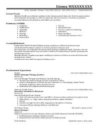 Golf Caddy Resume Template Free Word Excel PDF Format AppTiled com Unique  App Finder Engine Latest