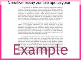 pierces essay sample