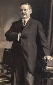 1916 Quebec general election