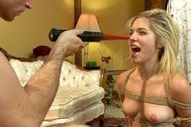 Do older women like kinky sex