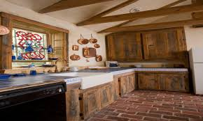 Brick Flooring In Kitchen Brick Kitchen Flooring Problems With Brick Floors Kitchen Brick