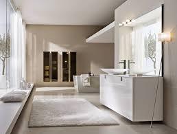 Bagno Giapponese Moderno : Rivestimento bagno moderno altezza accessori il