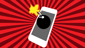 Apps Symbol This New Text Bomb Crashes Most Mac And Ios Apps With A Single