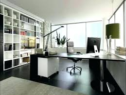 decoration of office. Cool Office Decoration Great Decorating Idea Decor Business Stimulating Home Of