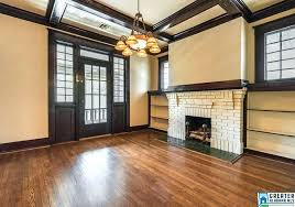 fireplace hardwood floors build in shelves and just outside the door a lovely screened porch flooring birmingham al wood floor installation