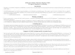 Resume Sentence Examples Resume Opening Statement Examples Blaisewashere Com