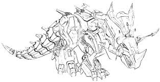 Transformers Coloring Pages Prime Transformers Coloring Pages Prime