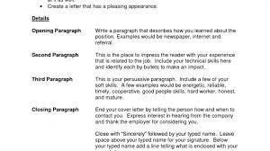 resume : Resume Spelling Brilliant Resume Spelling Accent .
