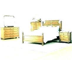 Art Van Furniture Bedroom Sets Queen Headboards Twin Bed And ...