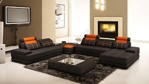 Living Room Couch Set Sofa Inspiring Modern Couches For Cheap Modern Couches For Cheap