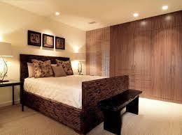 wood furniture bed design. Exellent Furniture Tropical Bedroom And Wood Furniture Bed Design