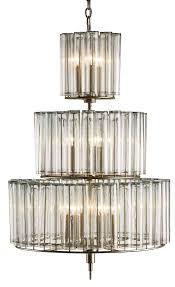 currey company medium bevilacqua chandelier