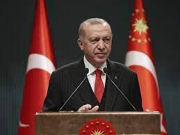 Türkei: Erdogan heizt Streit mit der EU weiter an – Maas verliert Geduld