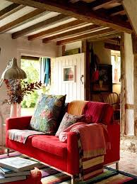 cottage style sofas living room furniture. best 25+ cottage living rooms ideas on pinterest | living, room decor and country style sofas furniture o