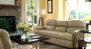 decorating a large living room to decorate large living room wall with pictures decorating ideas for decorating a large living room with high ceilings