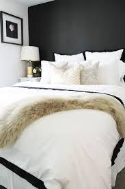 Best 25+ Black master bedroom ideas on Pinterest | Dark master ...