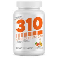 Proven Weight Loss Supplements | 310 Nutrition | Healthy Supplements