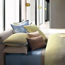 hugo boss standard pillowcase jatoba image 3