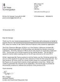 marketing manager cover letter sample sponsor letter for uk visa