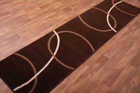ideas for rug runners for hallways