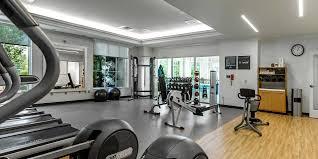 Call Lifetime Fitness Columbus Ohio Hotel Fitness Center Hilton Columbus At Easton