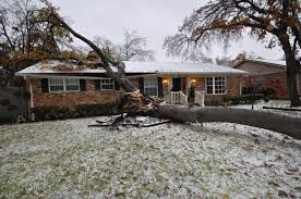 Top Winter Damage Claims Denied By Insurance Companies