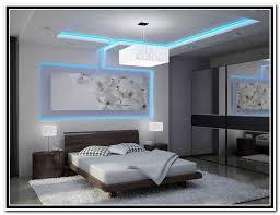 bedroom led lighting ideas. bedroom led lights modern ceiling lamp for lighting ideas