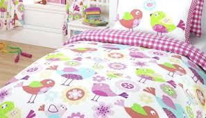 owl toddler bedding best toddler bedding set girl lovely bedding bedding fantastic owl toddler sets s owl toddler bedding