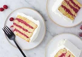 Special Occasion Cake Recipes King Arthur Flour