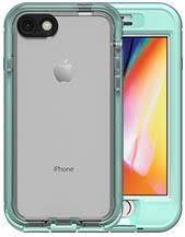 Iphone Buy Cases Ipad Lifeproof Ipod Cases Smartphone Best afpfxqZE