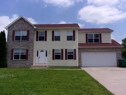 Residential Rental   Joliet, Il. $1,8103 Bed2.5 ...