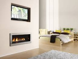 instant savings of 300 off on regency gas fireplace or insert purchase till september 15th yelp