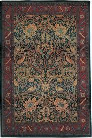 s style arts crafts mission area rug free william morris rugs uk