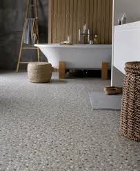 Vinyl Bathroom Floors Vinyl Floors For Bathrooms Bathroom Design Ideas