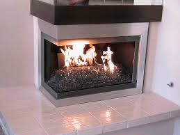 fireplace grates melbourne