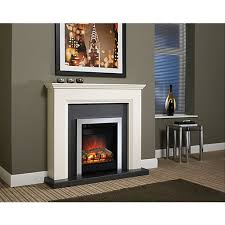 stove electric fire. stove electric fire e