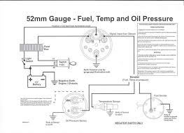 vdo oil gauge wiring diagrams vdo wiring diagrams online
