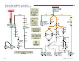 69 camaro horn wiring diagram explore wiring diagram on the net • larry dubois 1968 camaro engine wiring 1968 camaro wiring diagram online 67 camaro wiring
