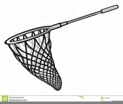 fishing net clipart black and white. Perfect Black Clipart For Fishing Nets Image In Net Black And White D