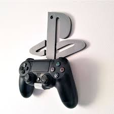 playstation 4 dualshock 4 controller wall mount