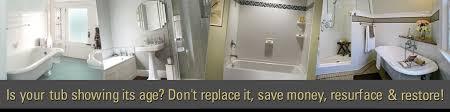 armortech floor contractor portland vancouver bathtub refinishing contractor tub reglazing portland vancouver