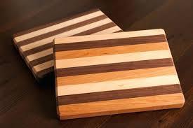 wood cutting board designs wood cutting board designs very cool cutting board designed wood whisperer cutting wood cutting board