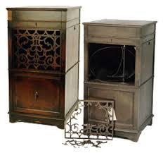Wood Menders South West Michigan Furniture Repair Restoration