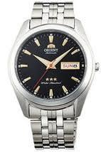 Страница 5. Купить мужские наручные <b>часы Orient</b> на StyleTopik