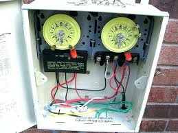 intermatic pool pump timer emmylouloublog com intermatic pool pump timer pool timer pool timer wiring diagram pool timer off tripper turns the