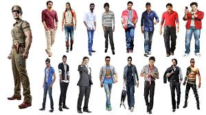 Kannada Actors Height Chart Challenging Star Darshan Height Comparison With South Indian Actors